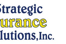 Strategic Insurance Solutions, Inc.